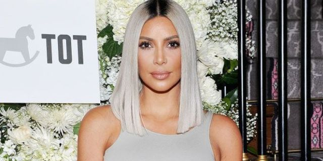 kim-kardashian-getty