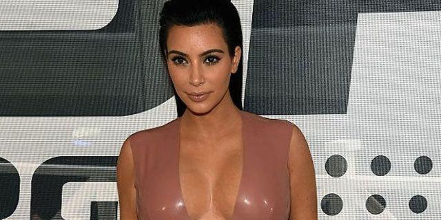 kim-kardashian-getty-rick-diamond