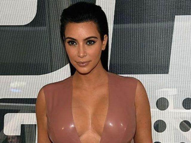 Kim Kardashian Burns Lamar Odom for Visiting Brothels