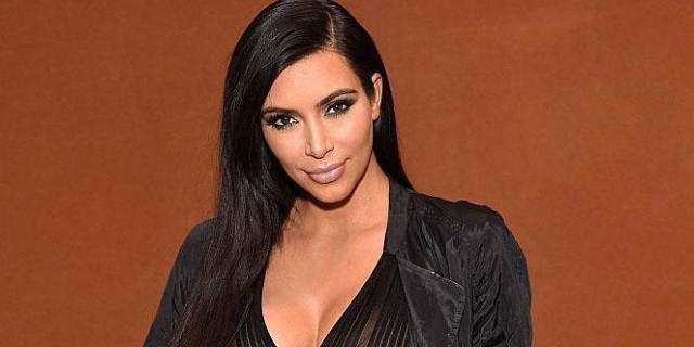 kim-kardashian-getty-stefanie-keenan