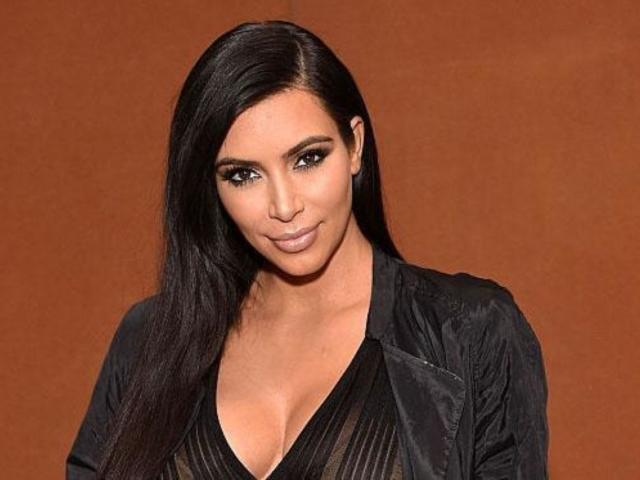 Kim Kardashian's Daughter Chicago Earns Lifetime Pass to Chicago Concerts