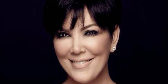 kris-jenner-keeping-u-with-the-kardashians