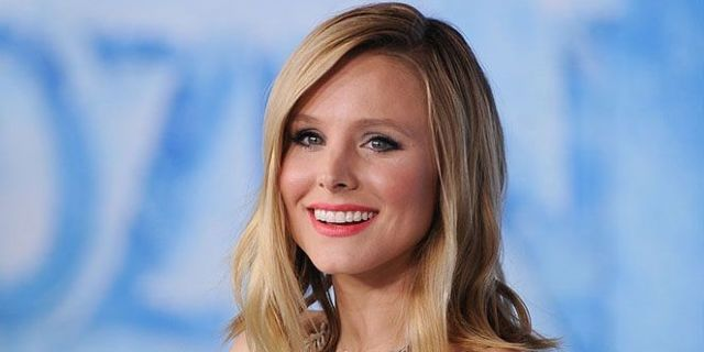 kristen-bell-frozen-getty-02