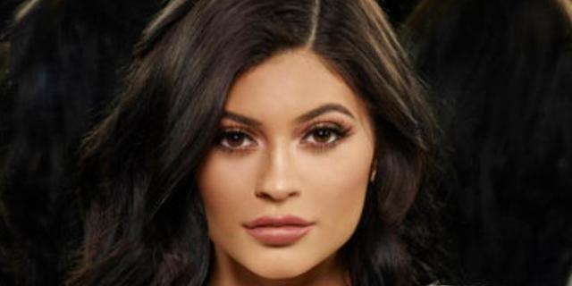 Kylie Jenner Reportedly Upping Security Measures Ahead of Giving Birth