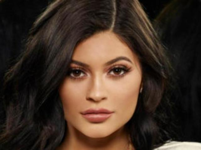 Source: Kylie Jenner 'Always Wanted to Be a Mom'