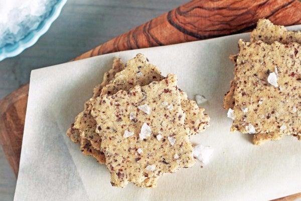 Labels-and-Sea-Salt-Almond-Crisps