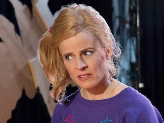 Netflix Fans React to 'Lady Dynamite' Cancellation