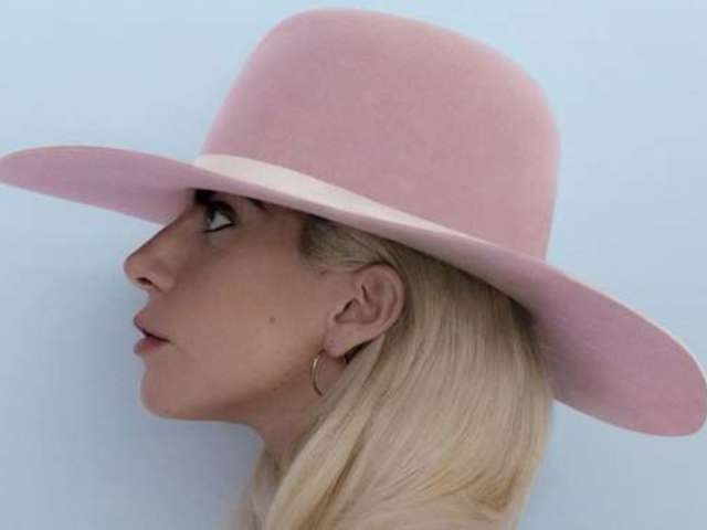 Lady Gaga Cancels European Tour Due to 'Severe Pain'