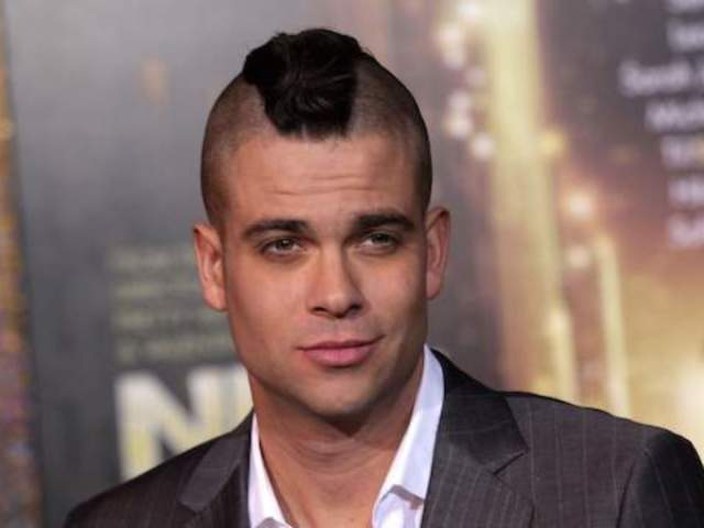 Fans React to Mark Salling's Death: 'First Cory Monteith, Now This'
