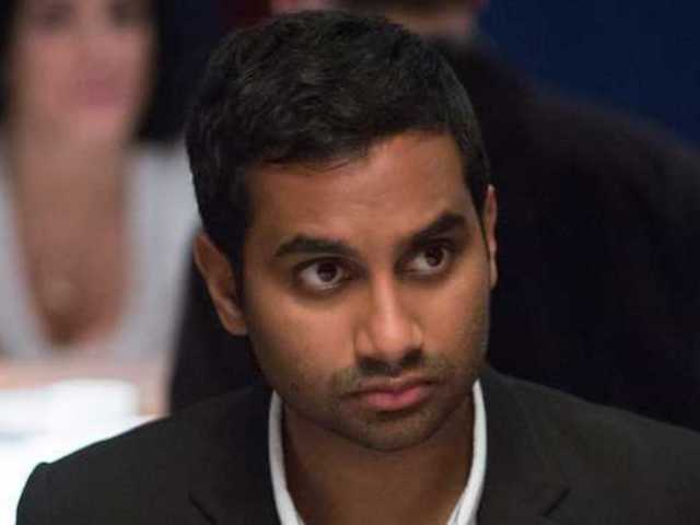 Netflix Users Don't Want 'Master of None' Cancelled After Aziz Ansari Allegation
