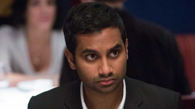 master-of-none-aziz-ansari-netflix