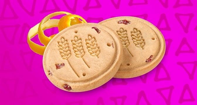 meetthecookies_cranberry-citrus-crisp