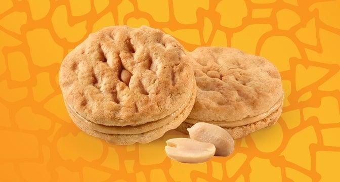 meetthecookies_do-si-dos--peanut-butter-sandwich