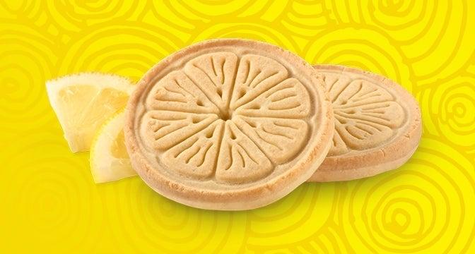 meetthecookies_lemonades