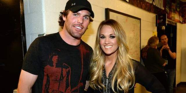 mike-fisher-carrie-underwood_getty-rick_diamond___staff