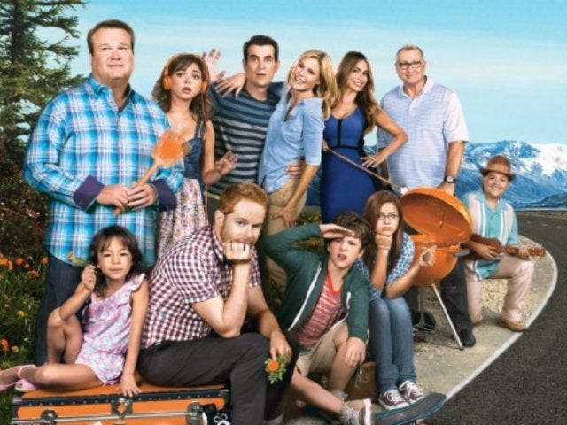 'Modern Family' Showrunners Speculate How It Will All End