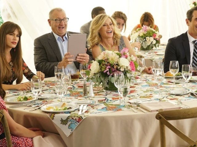 'Modern Family' 200th Episode Sparks Spinoff Talk