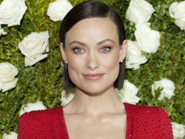 Olivia Wilde's Car Seat Snap Slammed for Safety Issue