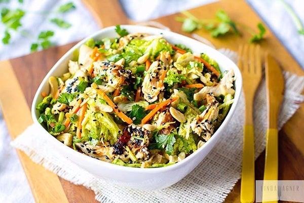 Paleo-Chinese-Chicken-Salad