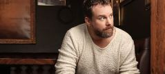 Exclusive: Patrick Gilmore Talks Moral Complexities of 'Travelers'