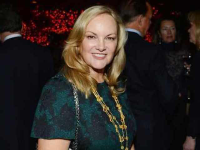 Patty Hearst Blasts Bio-Pic for Romanticizing 'Rape and Torture'