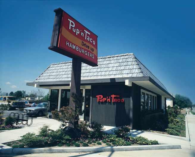 taco pup restaurant chains kelley tom getty contributor restaurants exist longer closed food slide icepop