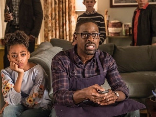 'This Is Us' Showrunner Promises Happier Ending to Season 2