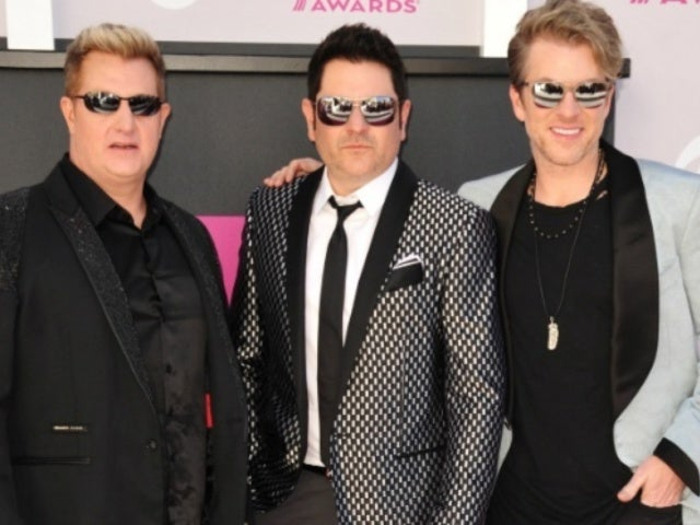 Rascal Flatts Announces Summer Tour With Dan + Shay, Carly Pearce