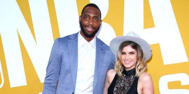 Rasual Butler's Daughter Breaks Silence About Father's Death