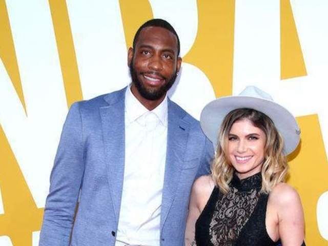 Deceased NBA Player Rasual Butler Not Married to 'American Idol' Singer at Time of Death