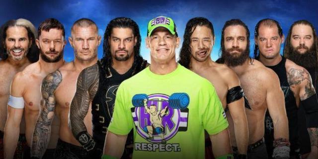Royal-Rumble-John-Cena-Roman-Reigns