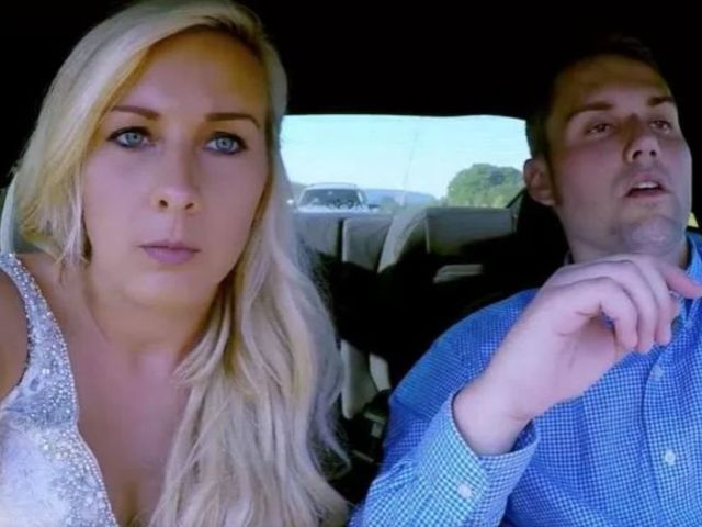 Ryan Edwards' Wife Fears His Heroin Relapse on 'Teen Mom OG'