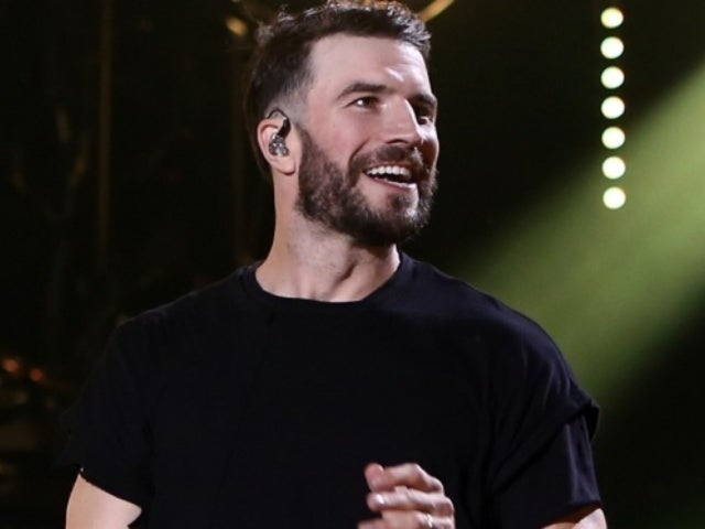 Sam Hunt's Inaugural The Nashional Music Festival Canceled