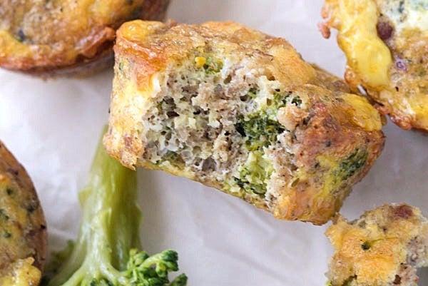 Sausage-Broccoli-Egg-Muffins-7-7