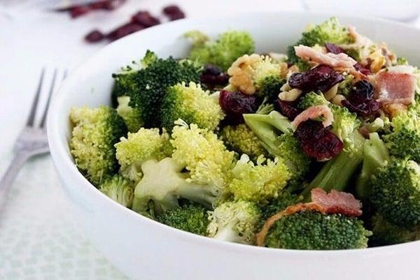 SCHEMA-PHOTO-Broccoli-Bacon-Salad