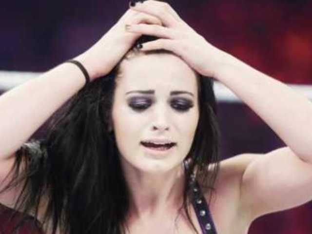 Fans Heartbroken Over Paige's Forced Retirement