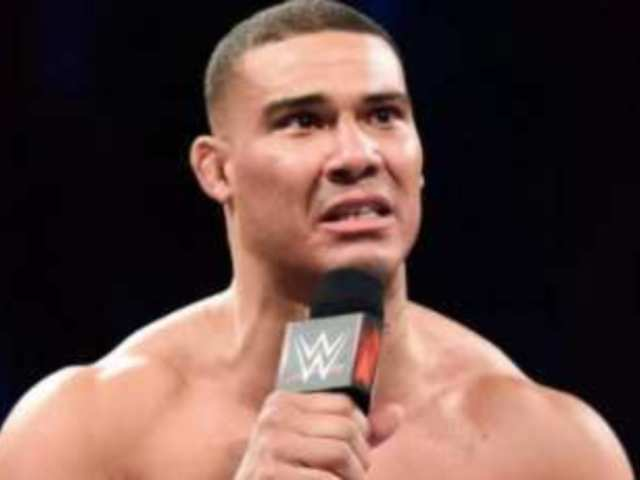 Jason Jordan's Injury to Cost Him More Time
