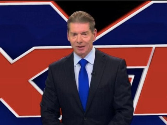 Here's Everything You Need to Know About the XFL Reboot