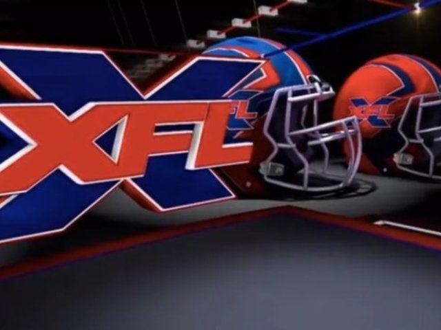 WWE Superstars React to XFL Announcement