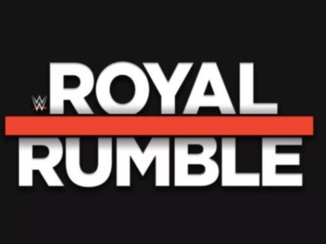 2018 Royal Rumble Start Time, Card, and Complete List of Entrants