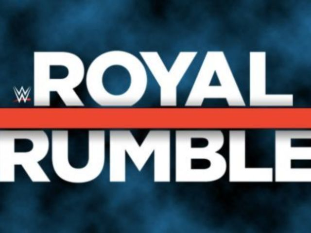 Spoiler: WWE Icon Spotted in Philadelphia Before Royal Rumble