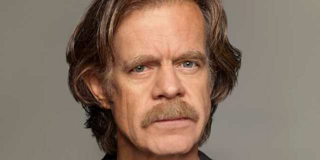 Shameless-william-h-macy-showtime
