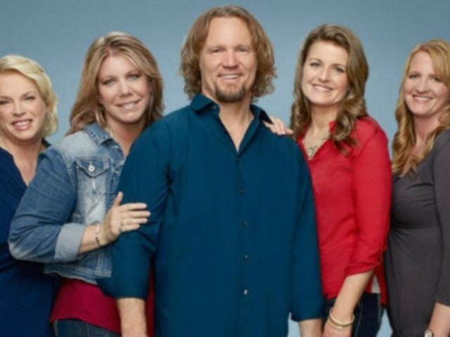 Why 'Sister Wives' Fans Suspect Meri Brown Could Be Leaving Show