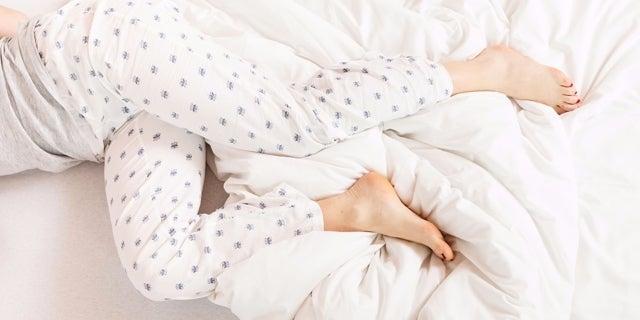sleep-position-960