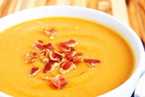swee-tpotato-and-bacon-paleo-soup