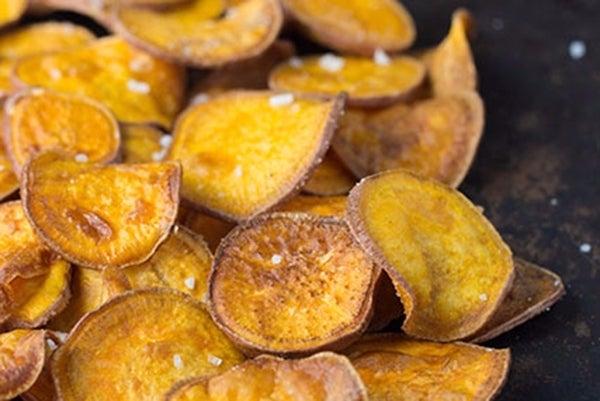 Sweet-Potato-Chips-016