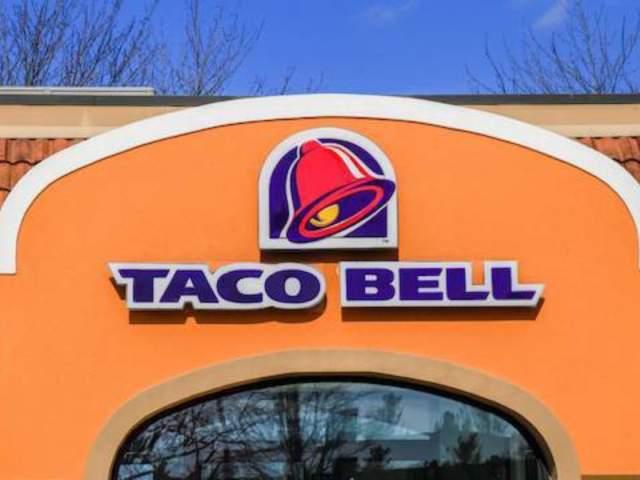Taco Bell Manager Reveals Its Deepest, Darkest Secrets