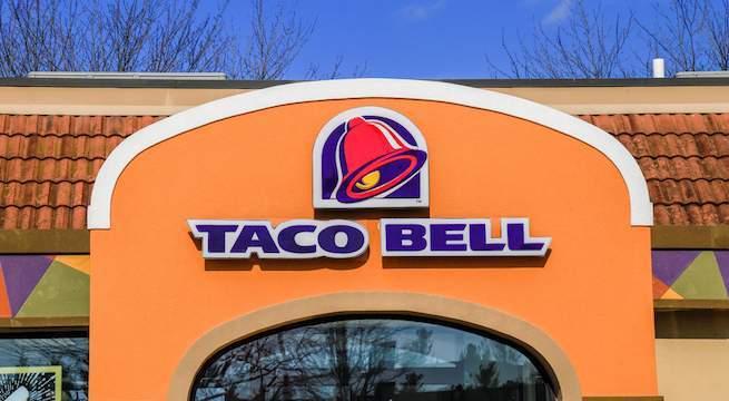 taco-bell-shutterstock