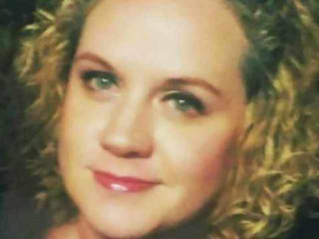 Mother Dies Just Two Days After Being Diagnosed With the Flu