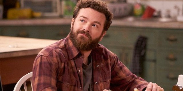 the-ranch-danny-masterson-netflix